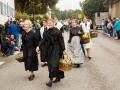 bild-13-apfelernte-gartenbauverein-weidorf-haselbach_mg_8602-habermayr