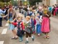 bild-3-kindergarten-wirbelwind_mg_8483-habermayr