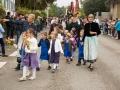 bild-4-kindergarten-st-stephanus_mg_8489-habermayr