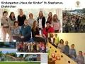 haus-der-kinder-st-stephanus-ehekirchen