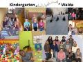 kindergarten-wirbelwind-walda