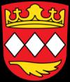 Gemeinde Ehekirchen