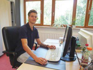 Microsoft Word - Zwei neue Mitarbeiter im Rathaus.docx