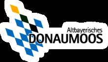 Altbayerisches Donaumoos