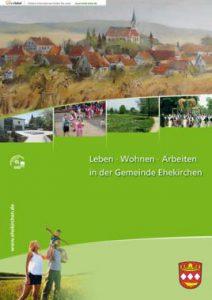 gemeindebroschuere-titelseite