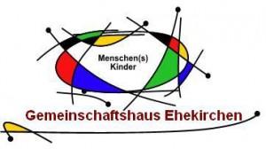 Logo Gemeinschaftshaus