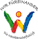 NBH Logo