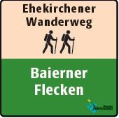 Baierner Flecken