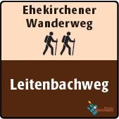Leitenbachweg