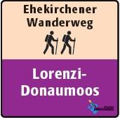 Lorenzi-Donaumoos
